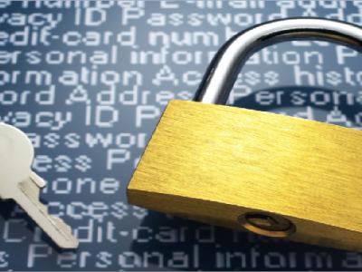 【改正】個人情報保護法のポイント3つ