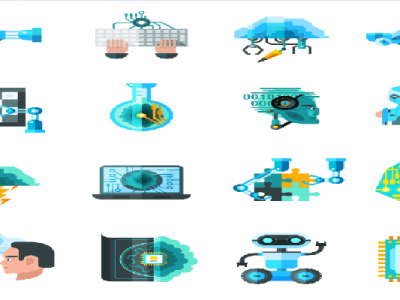 『AI(人工知能) 』で製造業が変わる!