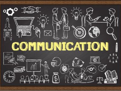 組織に必要なコミュニケーションとは?