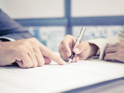 『雇用契約書』と『労働条件通知書』の違いとは?